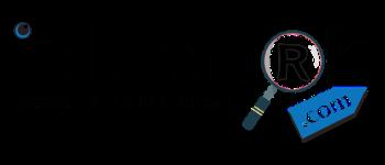 İzleMark Logo
