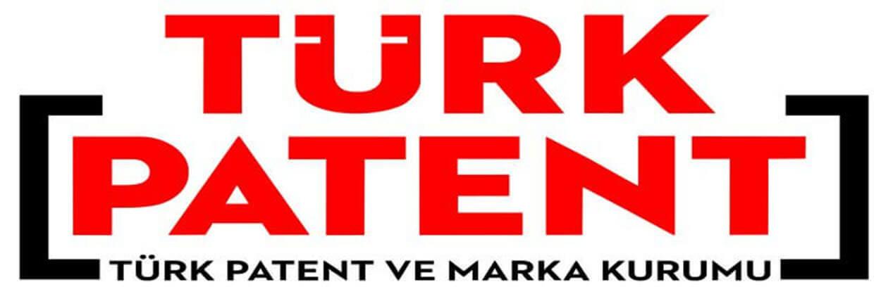 turk-patent-ve-marka-kurumu